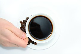 a-cup-of-coffee-399478__180