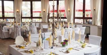 wedding-table-1174131_960_720